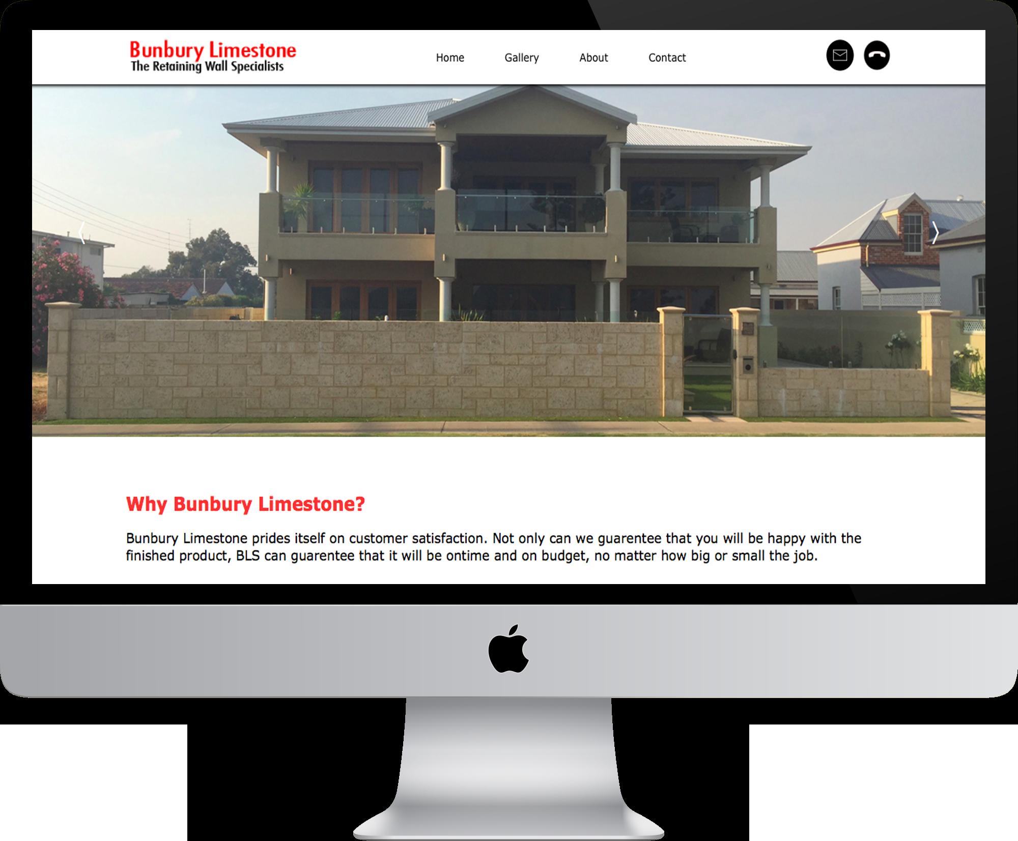 alexbagwell com | Web Design Perth - Bunbury